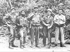 EN MI MEMORIA DICIEMBRE DE 1958 Y EL PRIMER DIA DE ENERO