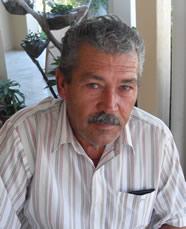 HONRAR HONRA PARA ERNESTO CARRALERO BOCHS