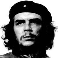 Mis recuerdos del Che Guevara