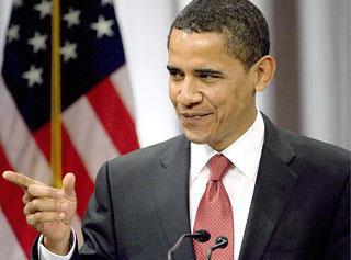 Obama esta llamado a pensar bien y decidir mejor