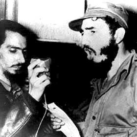 La epopeya de Cuba continúa