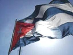En Cuba las nuevas provincias aportarán el futuro