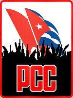 El Comité Central del Partido Comunista de Cuba  es la conciencia de todos sus miembros