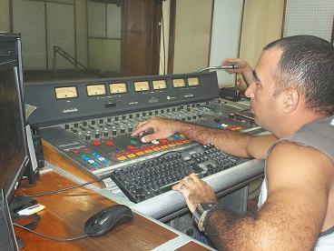 La Radio Cubana bastión de la Cultura
