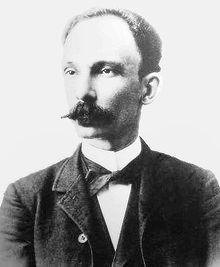 José Martí y la génesis del Primero de Mayo