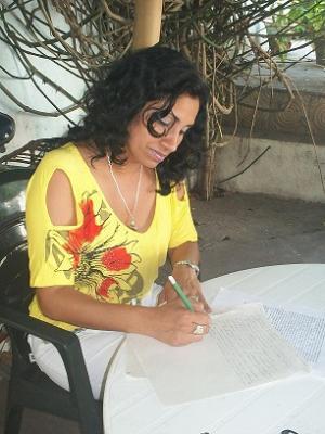 La Universidad Cubana crece en Las Tunas
