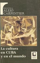 Alejo Carpentier: argumentos culturales en la radio cubana