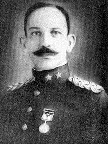 Refugio de fe y amor para José Martí