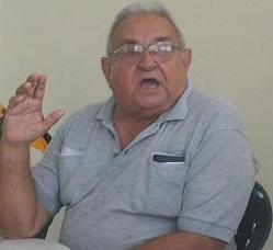 Cuba: Aniversario L de la UPEC:  Recuerdan en Las Tunas 50 años de periodismo revolucionario