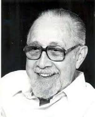 Carlos Rafael Rodríguez: aquel noble y sencillo cubano