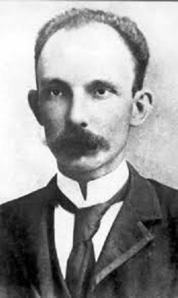 Inolvidables homenajes a José Martí en Las Tunas