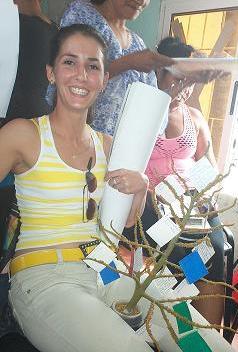 Animación y promoción sociocultural en bibliotecas cubanas