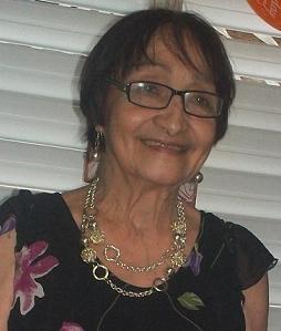 Una mamá cubana en camino de los cien